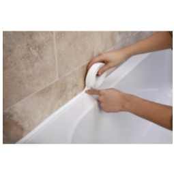 Bath & Wall Sealing Strip