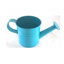 Watering Cans&Equipment