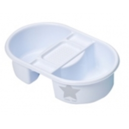Baby Water Bowl