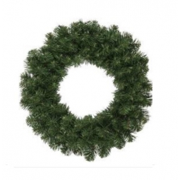 Trees, Wreaths & Garlands