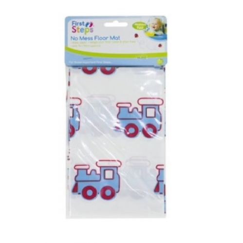 Easy clean no mess Floor mat, messy mat, childrens play mat