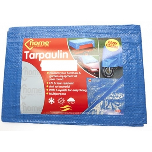6ftx4ft Tarpaulin