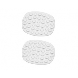 SupaHome Soap Holder Suction Pads