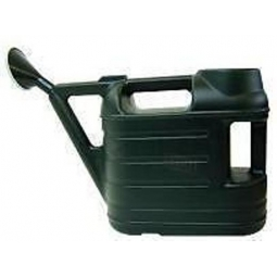 6.5L Watering Can