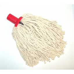 14 PY Spec Mop Head
