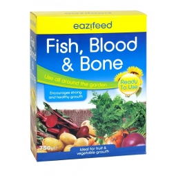 Fish&Blood&Bone Fertilser