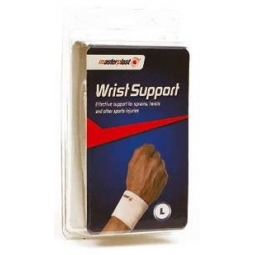 Masterplast Wrist Support - Large