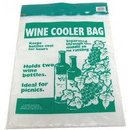Portable Wine Cooler