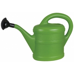 Green 1 L Watering Can