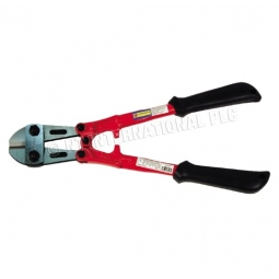 Bolt Wire Cutters