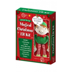 Magic Elf Kit