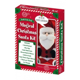 Magic Santa Kit
