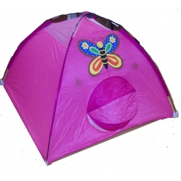Butteryfly Play Tent