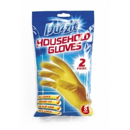 Small Household Gloves