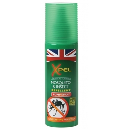 Mosquito&Insect Spray