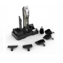 14 In 1 Multi Grooming Trimmer
