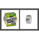 Duct Tape 48mm x 10m